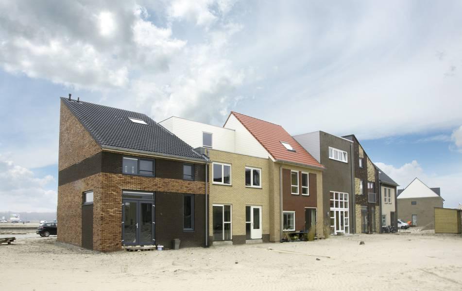 Huis Laten Bouwen : Huis laten bouwen? goldewijk!