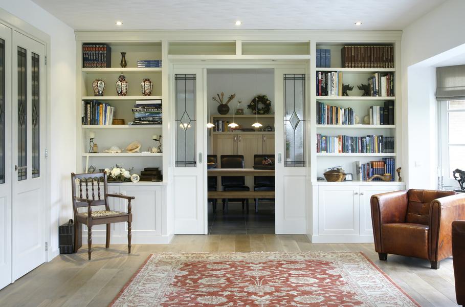 Jaren 30 Woning. Beautiful Door With Jaren 30 Woning. Top Jaren ...