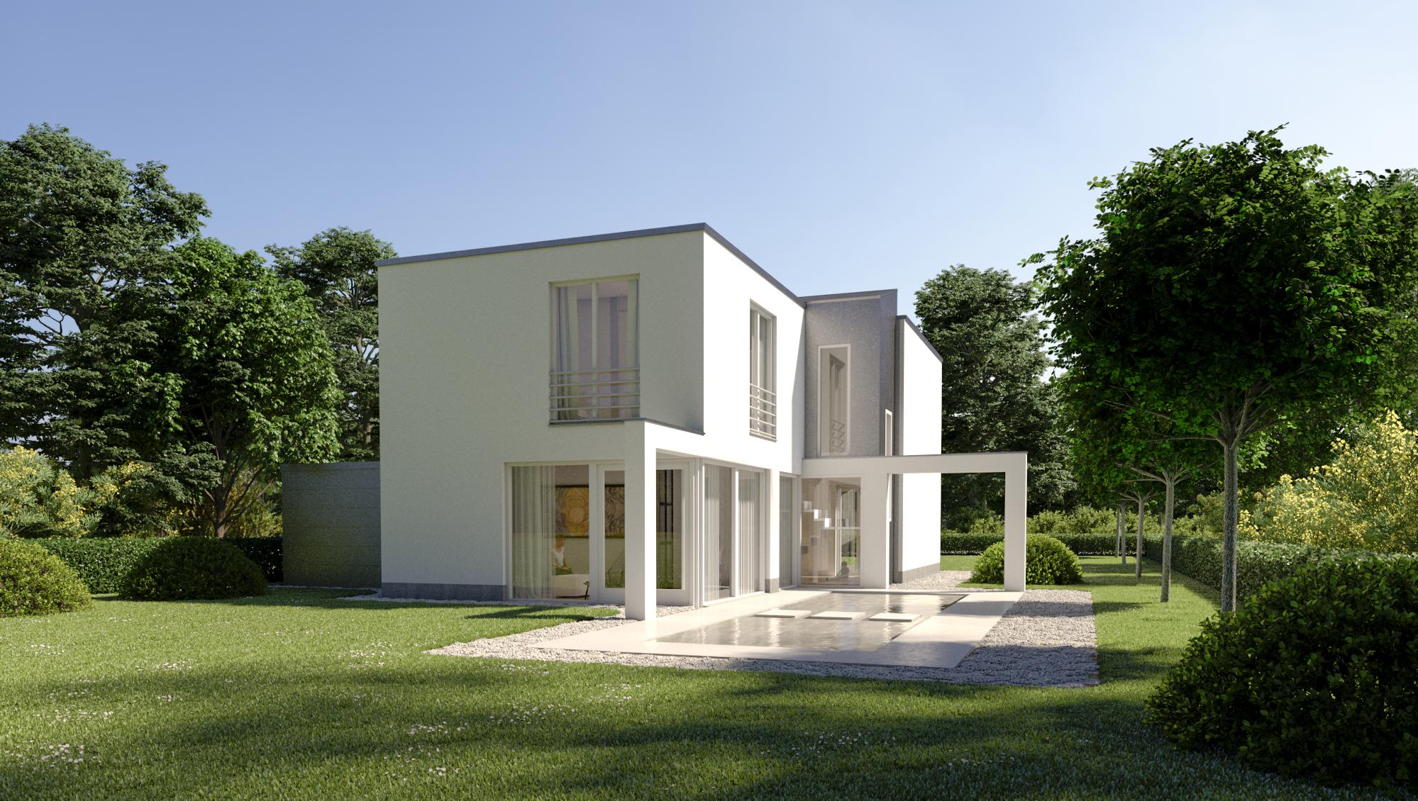 Prefab Woning Prijzen : Goldewijk woonplezier in villabouw en cataloguswoningen